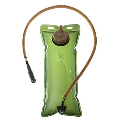 Torba rowerowa 2.5LArtykuły do uzupełniania płynów Torba na rower EVA Torba rowerowa Camping & Turystyka / Podróżowanie / Kolarstwo