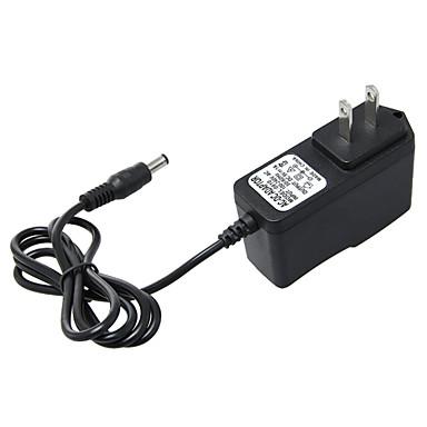 geeetech 9v 1a adapter voor de Arduino ons plug