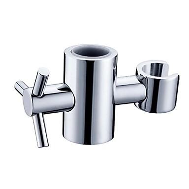 Robe Hook Bathroom Gadget Robe Hooks Contemporary Brass