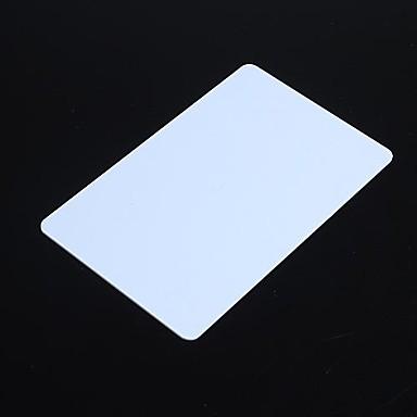 IC-Karten-