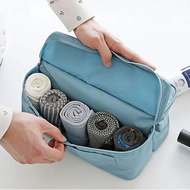 보관 가방 직물 와특색 이다 여행 , 용 속옷 / 세탁