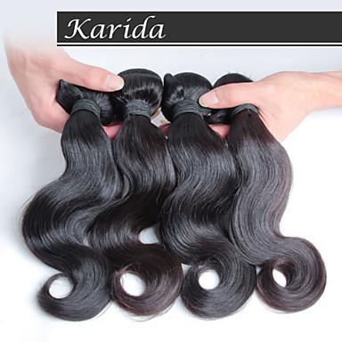 nagykereskedelmi szűz malajziai haj, új érkezés 100% szűz nagykereskedelmi malajziai haj