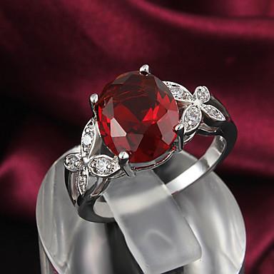 Fiesta de oro anillo chapado en caliente comunicado productos m s vendidos se or de los anillos - Articulos mas vendidos ...