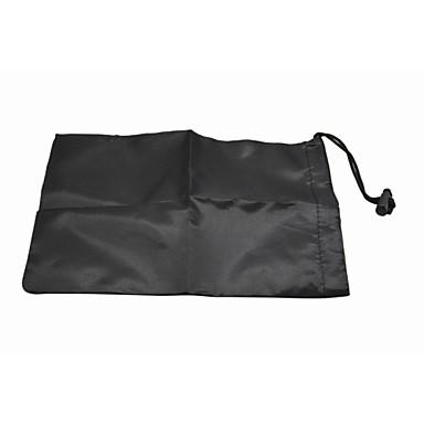 Case/Bags For Gopro 5 Gopro 3 Gopro 2 Gopro 3+ Gopro 1