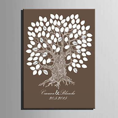 İmza Çerçeveleri Kağıt Bahçe Teması DüğünWithTema Gelinlik Aksesuarları