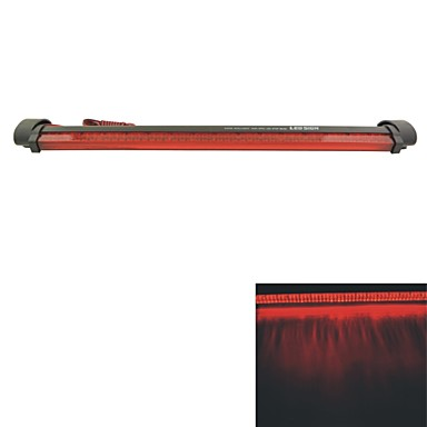 1 Stück Auto Leuchtbirnen 3.5W SMD LED- 120lm 48 LED Rücklicht