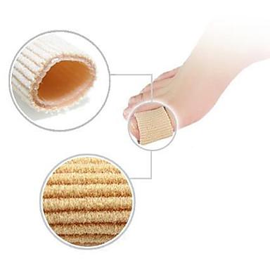 Tüm Vücut / Ayak Destekler Toe Ayırıcı & Bunyon Pad Bacak ağrılarını alır