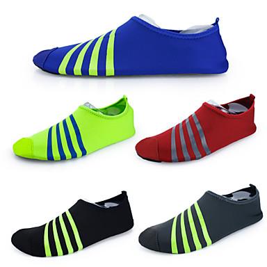 Soft Shoes Men's/Women's/Unisex Yoga Running Shoes Super Soft Super Light Shoes