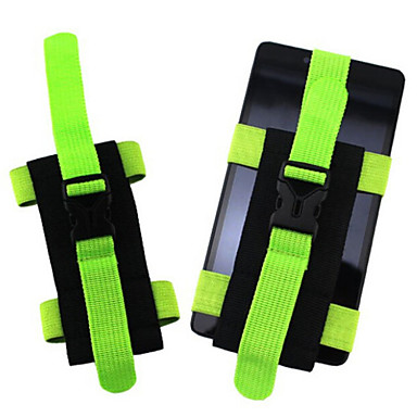 WEST BIKING® Outdoor Sports Running Arm Wrist Bag Phone Arm Band And Convenient Army Fans Fitness Products-For Iphone6