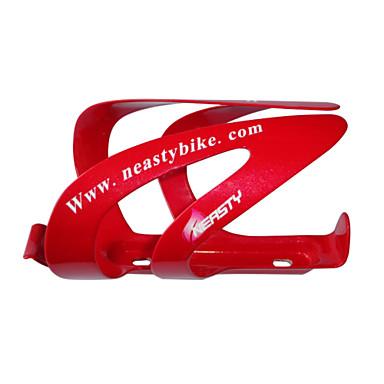 Ποδήλατο Παγουροθήκες ΝερούΠοδήλατο Βουνού / Ποδήλατο Δρόμου / BMX / Άλλα / TT / Ποδήλατο με σταθερό γρανάζι / Ποδηλασία Αναψυχής /