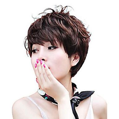 Synthétique Extensions de cheveux 100 12.5