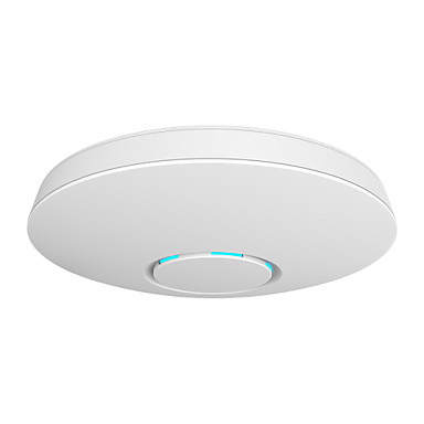 COMFAST wireless access point 300Mbps Wireless WIFI AP Range Extender Hotel A.P Ceiling Engineering CF-E320N