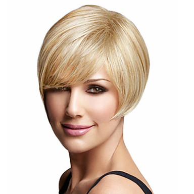 ευρωπαϊκής και αμερικανικής μόδας must-have κορίτσι περούκα υψηλής ποιότητας