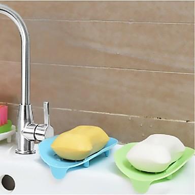 Kylpyhuoneen laitteet