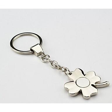 Kişiselleştirilmiş Anahtarlıklar ( Gümüş