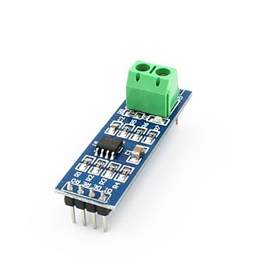 TTL auf RS485-Modul für Arduino (funktioniert mit offiziellen Arduino-Boards)