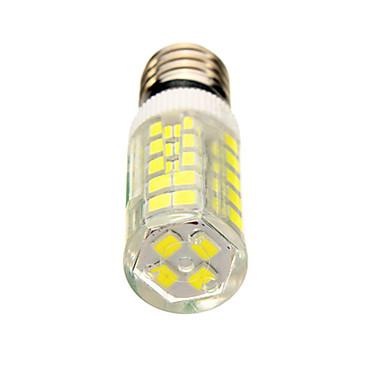 YWXLIGHT® 720 lm E14 G9 G4 E12 LED лампы типа Корн T 51 светодиоды SMD 2835 Декоративная Тёплый белый Холодный белый AC 220-240V