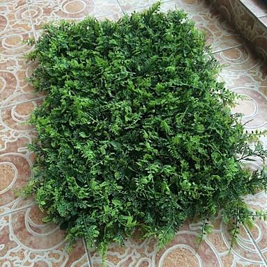 Ast Kunststoff Pflanzen Tisch-Blumen Künstliche Blumen