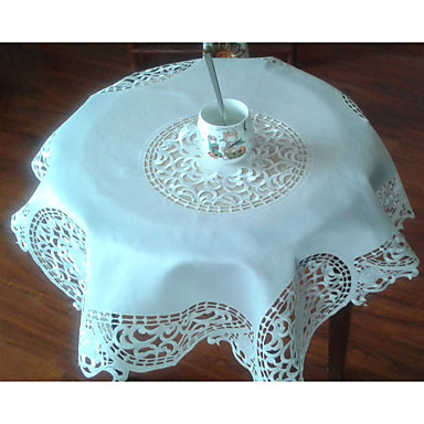 Table Cloths 1 Polyester
