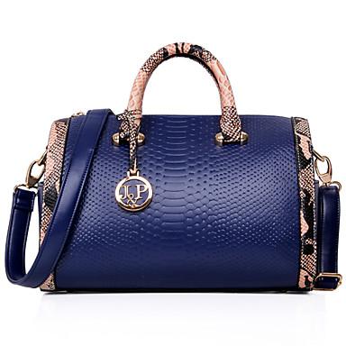 ELLE Women's Classic The large capacity Crossbody Bag