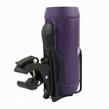Muti-functional Bike Cycling Mount Holder for JBL Charger 2 Bluetooth Speaker