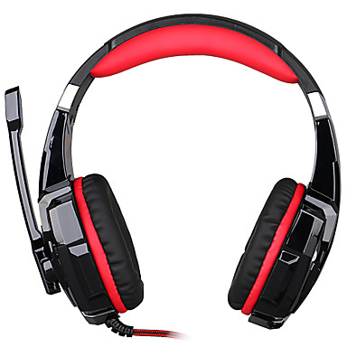 P4-HS0001 USB PS/2 Headphones - PS4 Sony PS4 200 Novelty Wired #