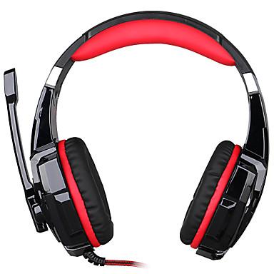 P4-HS0001 USB PS/2 Kulaklıklar - PS4 Sony PS4 200 Yenilikçi Kablolu #