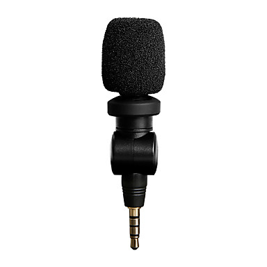 iMic ブラック Plug-in スタジオマイク