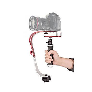 Montirati Za Akcija kamere Sve Gopro 5 AUTO Film i glazba
