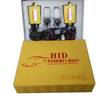 HID Xenon Kit Online | HID Xenon Kit for 2019