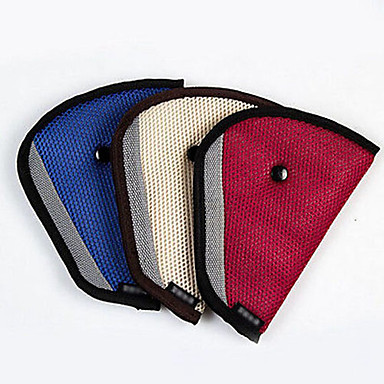 ZIQIAO Seat Belt Cover seat belt Other Functional for universal