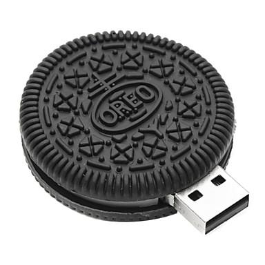 ZP 64Gt USB muistitikku usb-levy USB 2.0 Muovi Suojuksettomat