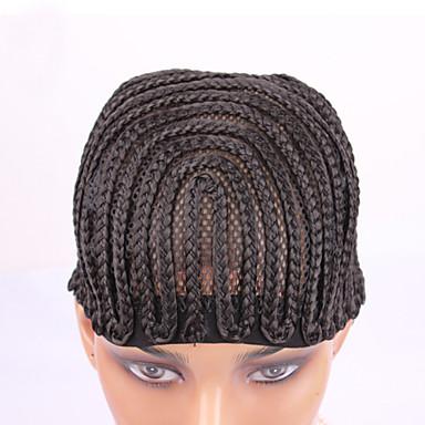 Peruukkiverkot Wig Accessories 1 Peruukit Hair Tools