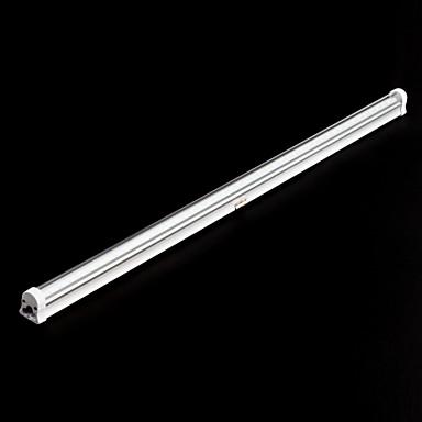 850-1000 48 LEDs SMD 2835 Branco Quente Branco Frio 2700-6500K BateriaV