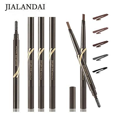 גבות עפרון יבש מחזיק לאורך זמן טבעי עין 1 1
