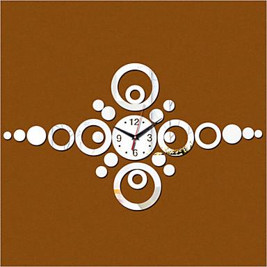 기타 현대/현대 벽 시계 , 가족 기타 20.1*35.4