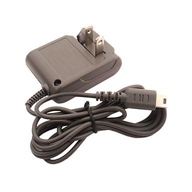 אודיו ווידאו כבלים ומתאמים עבור Nintendo DS ,  מיני כבלים ומתאמים פוליקרבונט יחידה