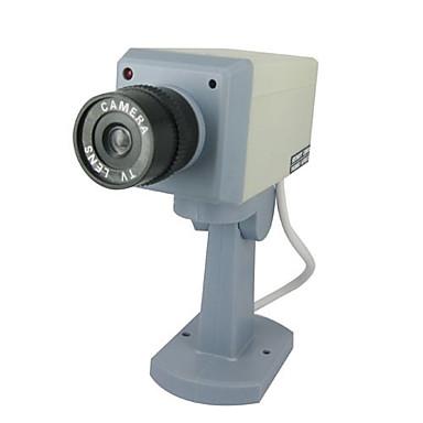 Overvåkningskameraer IP-kamera