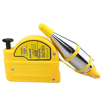 rewin® verktøy multifunksjonell magnetisk lodd