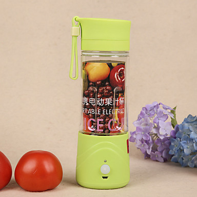 Baterija električni shaker sok stroj blender čašica za miješanje samostalno automatsko miješanje šolja soka šalice