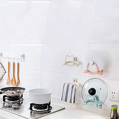 kreativni dojilja kuhinja, spremište