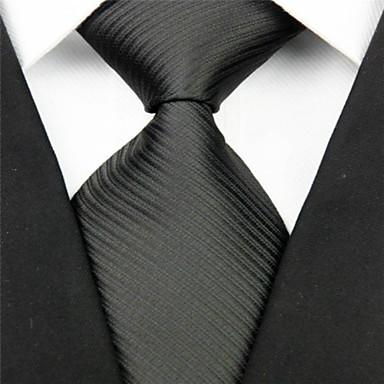Herrn Luxus / Streifen Stilvoll Kreativ