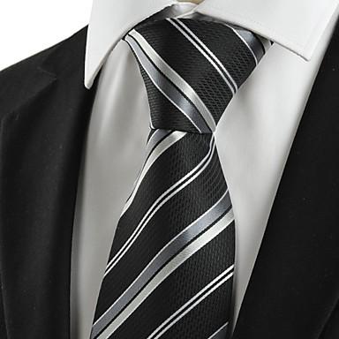 Herre Luksus / Striper Elegant, Kreativ