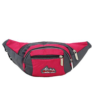 1L L Backpacking paketi Biciklizam ruksak Pederuše Lov Ribolov Penjanje Jahanje Putovanje Trčanje Camping & planinarenjeVodootporno