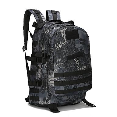 20-35 L Backpack Retkeily ja vaellus Käytettävä AILE
