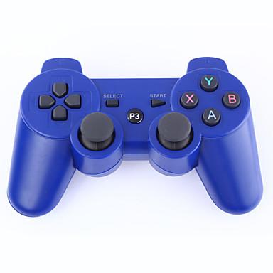 Bluetooth Bediengeräte - Sony PS3 Neuartige Kabellos