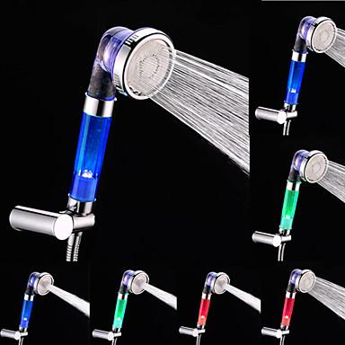 Moderne Nur Dusche LED Ein Loch Korrektur Artikel, Duscharmaturen