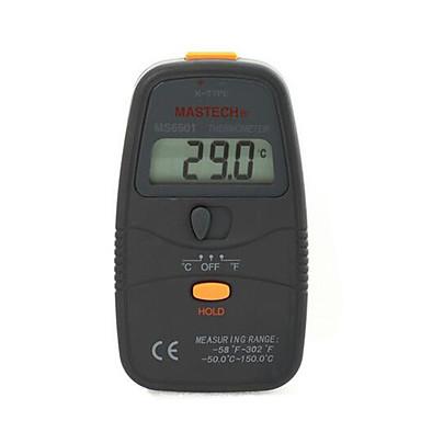 Mastech ms6501 rot für Thermometer