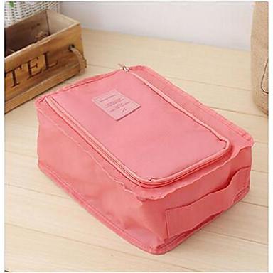 Reise Organisation für das Packen Kulturtasche / Koffer Accessoires Wasserdicht