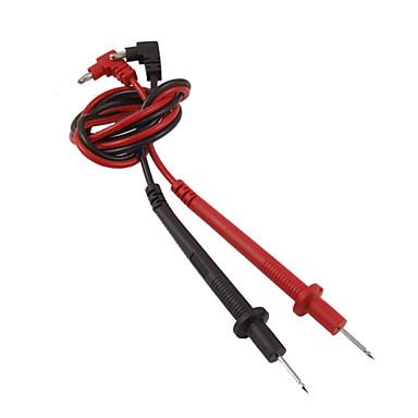 eone yx360 rot für Temperaturfühler (Oberflächenwärme)